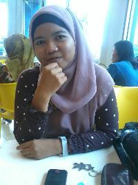 muthiadeka - indonezyjski > angielski translator