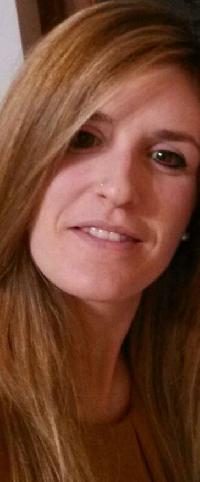 Consuelo Peruzzo - Portuguese to Italian translator