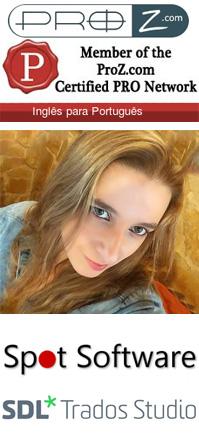 Raquel S.