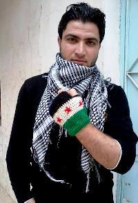 Hussein Asaad - English to Arabic translator