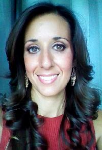 Paola Tondolo - angielski > włoski translator