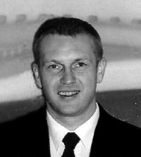 Dmitriy Smirnoff - rosyjski > angielski translator