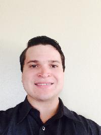 cody_olivares - English to Spanish translator