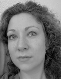 Anne Maria Christoffersen - English to Norwegian translator