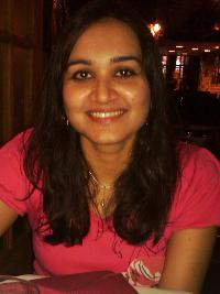 Monimala Sengupta - hindi > angielski translator