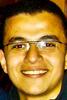 Hassan Nassar - árabe a inglés translator