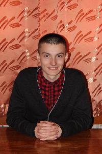 Ruslan Bulhakov - rosyjski > angielski translator