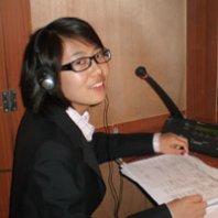 intertranchina - Chinese to English translator