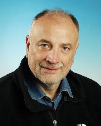 Igor Jogan - angielski > włoski translator