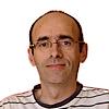 Francisco Santos - English to Portuguese translator