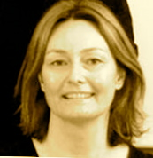 Susanne Ekström - English to Swedish translator