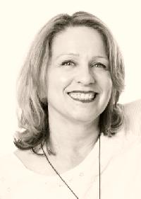 Paula  DeFilippo