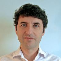 Paco Pérez Caballero - angielski > hiszpański translator