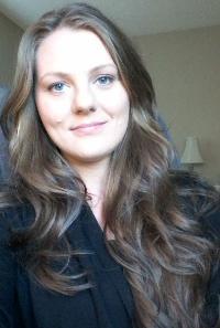 Diana Biedny - szwedzki > angielski translator