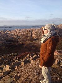 Victor Spalding - inglés a sueco translator