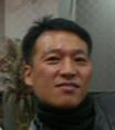 Goodman1 - angielski > koreański translator