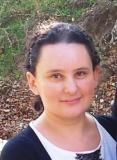 Elena Martínez Rodríguez's ProZ.com profile photo