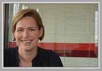 Fraukje van Boheemen - Spanish to Dutch translator