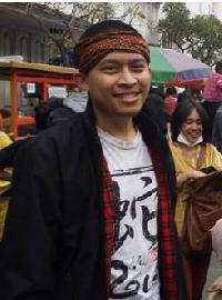 dadi_salim - indonezyjski > angielski translator
