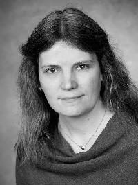 Veronika Jefremowa-Schulten - German a Russian translator