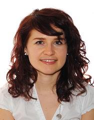 Zsuzsanna Boldog - Arabic to Hungarian translator