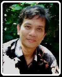 Ridwan Hutasoit - angielski > indonezyjski translator