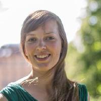 Cecilie Ness - hiszpański > norweski translator