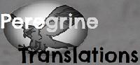 Benjamin Devalkeneer - Swedish to Dutch translator