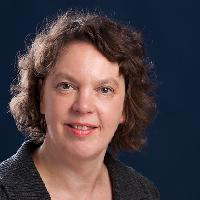 Hanneke Lustig - English to Dutch translator