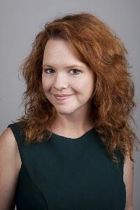 Michaela Melišíková - checo a inglés translator