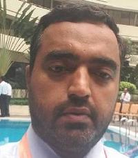 Anas hussain - inglés a tamil translator