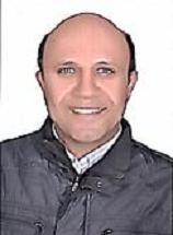 Osama Ghandour Geris - árabe a inglés translator