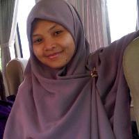 al0502 - indonezyjski > angielski translator