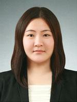 tchoko - koreański > angielski translator