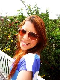 AliceBessoni - inglés a portugués translator