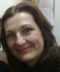 hanahavlickova - checo a inglés translator