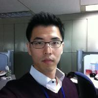 dhlman - angielski > koreański translator