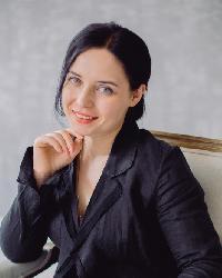 Marina Tovarnova - francuski > rosyjski translator