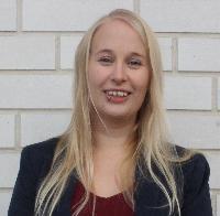 Taru Niiranen - angielski > fiński translator
