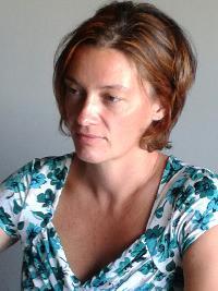 Mecheri lucia - inglés a italiano translator
