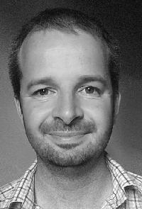 James Young - portugués a inglés translator