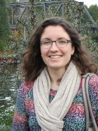 Colinda Lindermann - German to Dutch translator