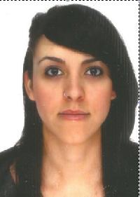 Clara Miranda Muriel - English to Spanish translator