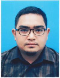 Mohd Fadzreen - Malay to English translator