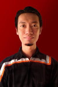 segarawedang - angielski > indonezyjski translator