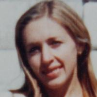 Margarita Vidkovskaia - angielski > rosyjski translator