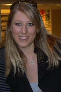 CristinaKlopfer - portugués a inglés translator