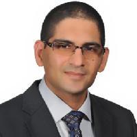 Fakhri Azzouz - Arabic to English translator