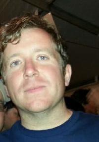 JonOrman - neerlandés a inglés translator