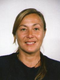 Maria Grazia Gargano - French a Italian translator